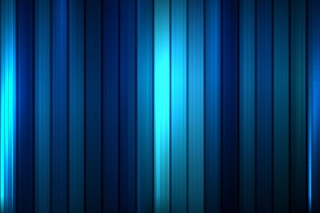 Free Blue Background Picture for Android, iPhone and iPad