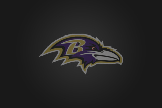 Baltimore Ravens Background for Android, iPhone and iPad