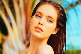 Emily Didonato Picture for Android, iPhone and iPad