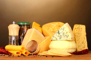 Free French cheese Picture for Android, iPhone and iPad