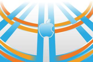 Apple Computers - Obrázkek zdarma pro 1600x1280