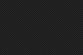 Free Carbon Fiber Picture for Android, iPhone and iPad