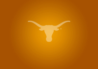 Обои Texas Longhorns на андроид