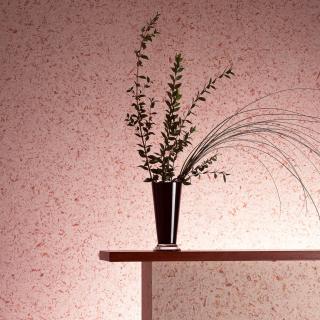 Floral Art - Obrázkek zdarma pro 320x320
