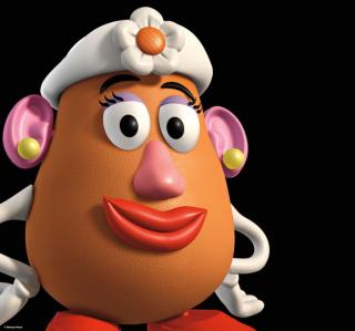 Toy Story 3 - Obrázkek zdarma pro 320x320