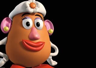 Toy Story 3 - Obrázkek zdarma pro 1600x900