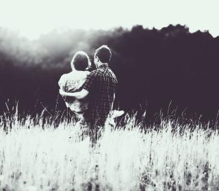 Love Memories - Obrázkek zdarma pro 128x128