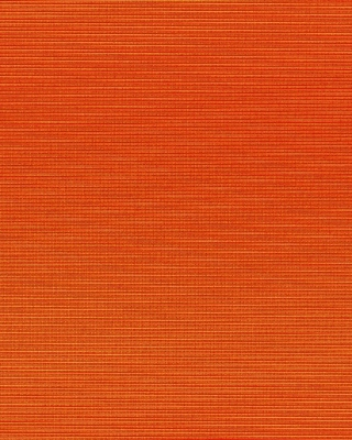Orange texture - Obrázkek zdarma pro Nokia C2-05