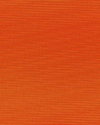 Orange texture - Obrázkek zdarma pro Nokia Lumia 1020