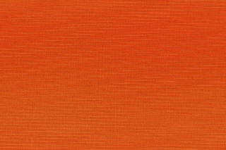 Orange texture Background for Android, iPhone and iPad