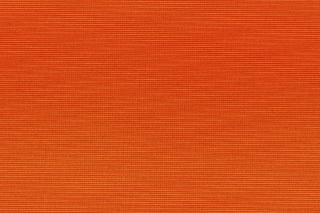 Orange texture - Obrázkek zdarma pro 1440x1280