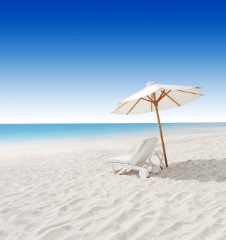 Perfect Holidays - Obrázkek zdarma pro 320x320