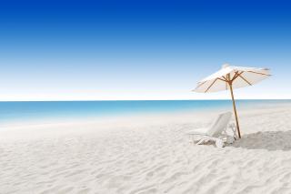 Perfect Holidays - Obrázkek zdarma pro 480x360