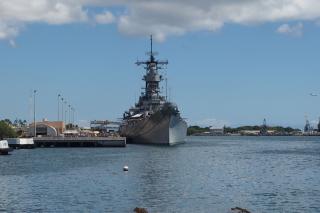 Pearl Harbor - Obrázkek zdarma pro Samsung B7510 Galaxy Pro