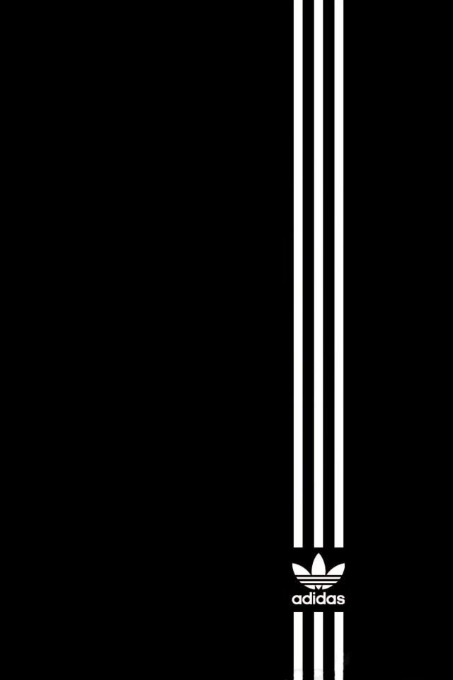 Adidas Original - Fondos de pantalla gratis para iPhone 4S Newyorkyankees
