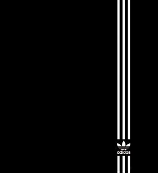 Adidas Original - Obrázkek zdarma pro 2048x2048