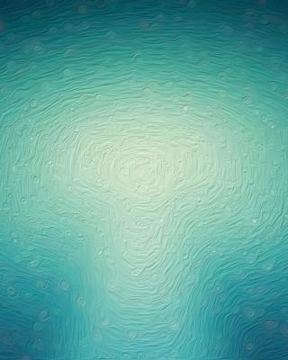Stains Pattern - Obrázkek zdarma pro 128x160