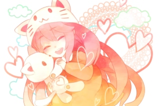 Toeto Luka Picture for Android, iPhone and iPad