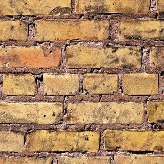 Brick Wall - Obrázkek zdarma pro iPad mini 2