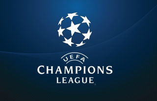 Uefa Champions League Picture for Android, iPhone and iPad