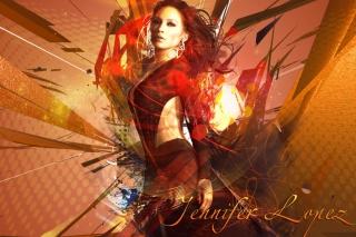 Dance Again - Obrázkek zdarma pro Sony Xperia Z3 Compact