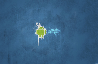 Android Diseno Background for Android, iPhone and iPad