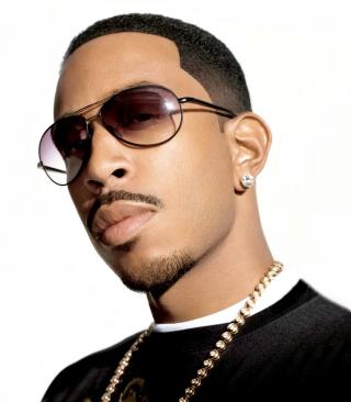 Ludacris - Obrázkek zdarma pro Nokia X6