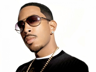 Free Ludacris Picture for Android, iPhone and iPad