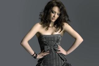 Hilary Duff - Obrázkek zdarma pro 1600x1280
