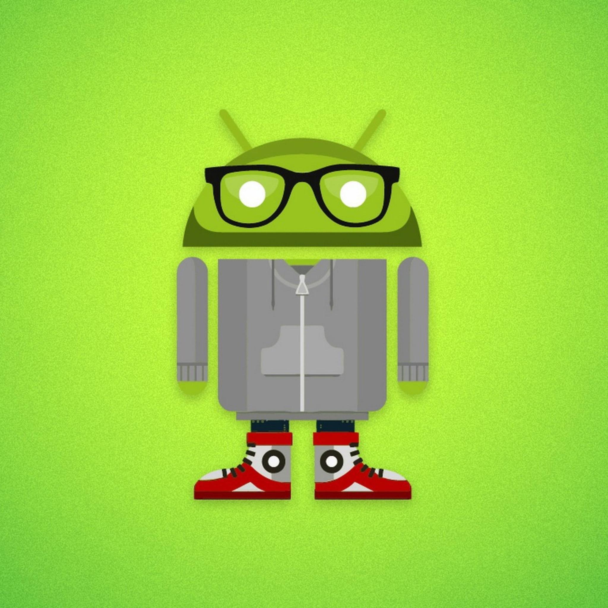 Поро на андроид 24 фотография