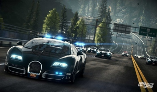 Need For Speed Picture for Android, iPhone and iPad