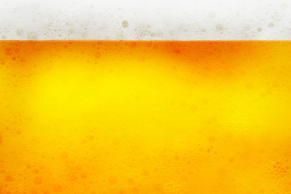 Free Beer Texture Picture for Android, iPhone and iPad