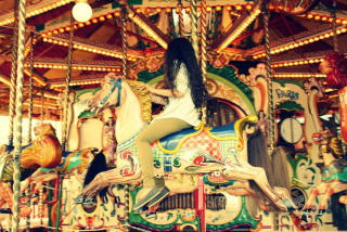 Carousel Picture for Android, iPhone and iPad