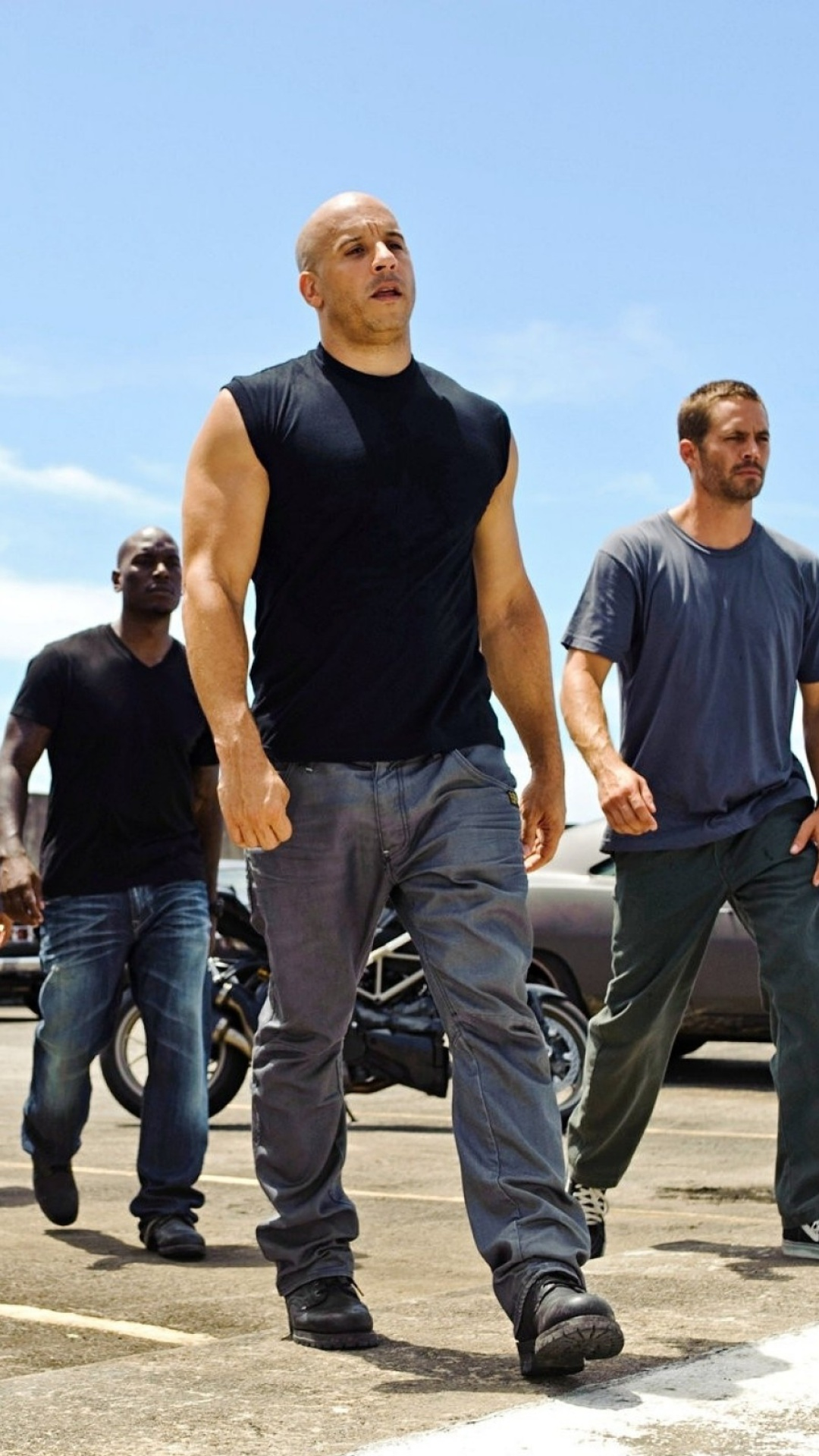 fast and furious 7 hd wallpaper for iphone 7 plus - Fast And Furious 7 Cars Iphone Wallpapers