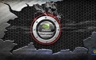Nvidia Geforce Picture for Android, iPhone and iPad