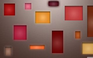 Blocks Wallpaper for Android, iPhone and iPad
