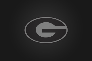 Free Georgia Bulldogs Picture for Android, iPhone and iPad