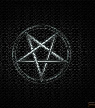 Pentagram - Obrázkek zdarma pro Nokia Lumia 920