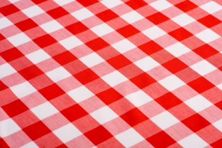 Italian Tablecloth Wallpaper for Android, iPhone and iPad
