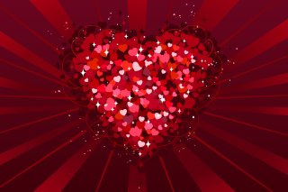 Free Valentine's Day Picture for Android, iPhone and iPad