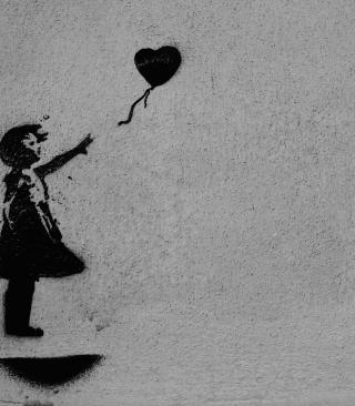 Hold Your Love - Obrázkek zdarma pro Nokia Asha 501