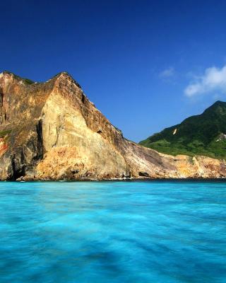Deep Blue Sea In Thailand - Fondos de pantalla gratis para Huawei G7300