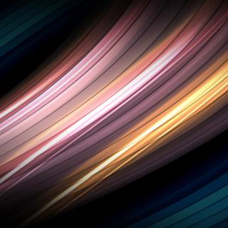 Color Illusion - Obrázkek zdarma pro 320x320