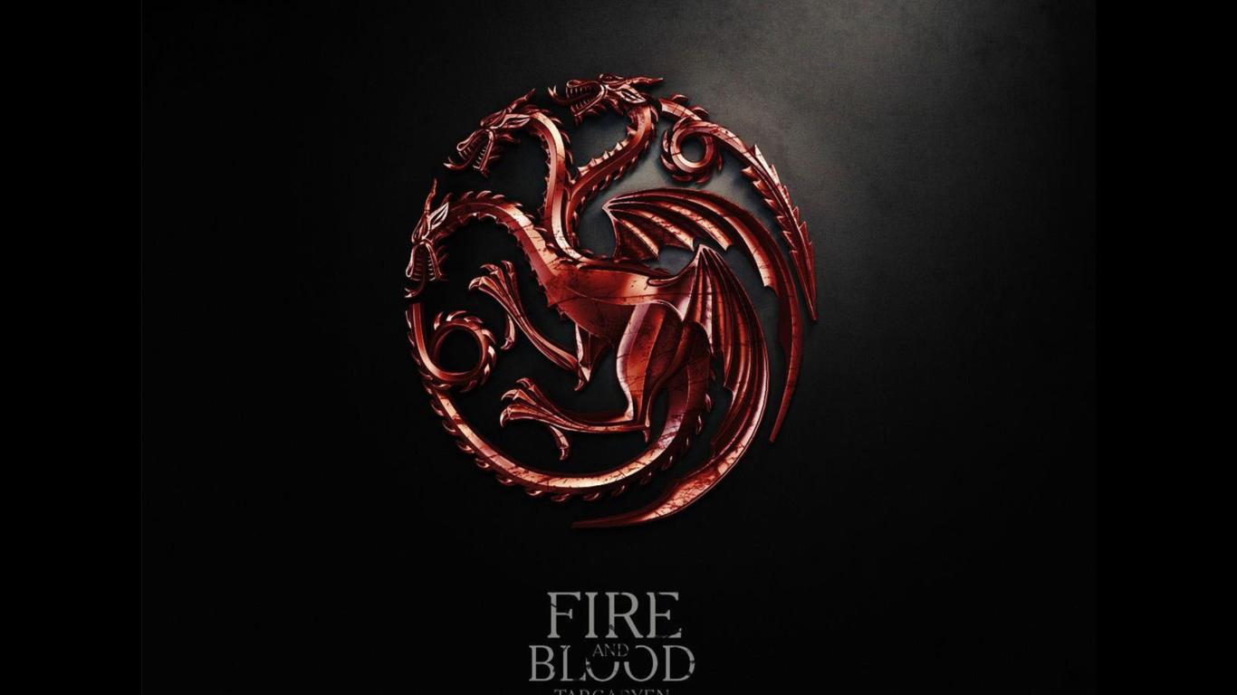House Design Games In English Targaryen Game Of Thrones Wallpaper For Desktop Netbook