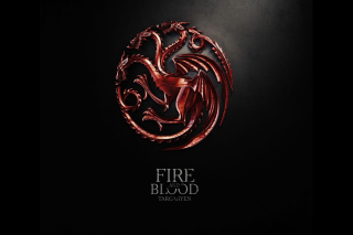 Targaryen Game of Thrones - Fondos de pantalla gratis para Motorola Photon 4G