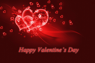 Free Valentines Day Picture for Android, iPhone and iPad