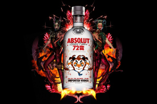 Absolut Picture for Android, iPhone and iPad