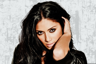Free Nicole Scherzinger Hot Picture for Android, iPhone and iPad