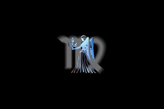 Virgo - Obrázkek zdarma pro HTC Desire