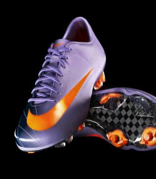 L1-Nike-Mercurial-067366-00 - Obrázkek zdarma pro Nokia Asha 311